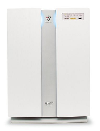 Plasma Ion Thechnology, Cleans Air Using Positive and Negative Ions&lt;empty&gt;